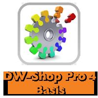 DW-Shop Pro 4.4 Basis