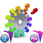 DeltaworX Office Pro - 5AP