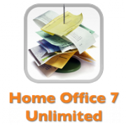 Home Office 7 Unlimited