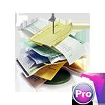DeltaworX Office - 3AP