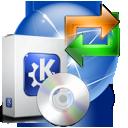 Datenübernahme DW-Shop Pro 4.4