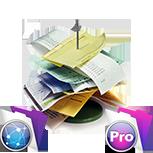 DeltaworX Office - 10AP