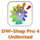 DW-Shop Pro 4.4 Unlimited