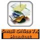 Small Office 7.8 zusätzlicher Mandant