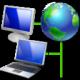 Update Netzwerklizenz DW-Shop Pro 4.4