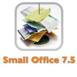 Small Office 7.8 Basisversion