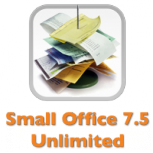 Small Office 7.8 Unlimited