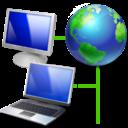 Small Office 7.8 Netzwerklizenz
