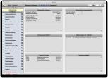 DW-Shop Pro 4.3 Basis